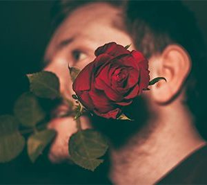 Valentijnsliedje gepersonaliseerd